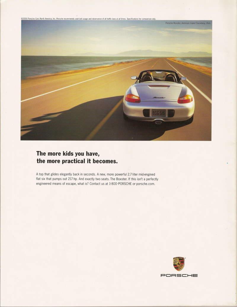 LOUELLA: Personal ad headlines
