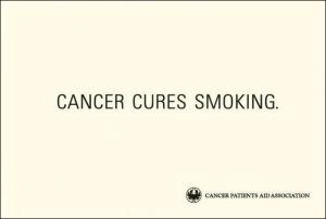Cancercures_thumb1