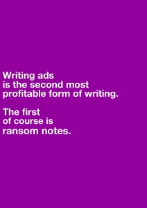 Writing_ads