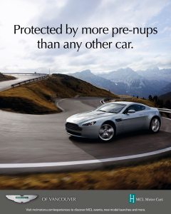 aston-martin_full-page-ad_idea1-1