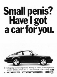 best-print-car-ads