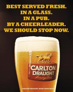 carlton-draught-cheerleader-small-15897