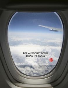 plane-ad