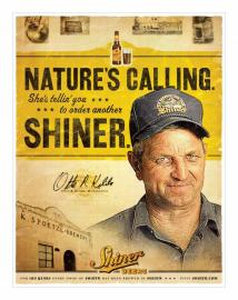 shiner-beer-natures-calling-600-66378