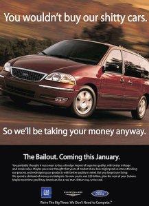 2009-car-ad