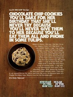 award winning copywriting ads