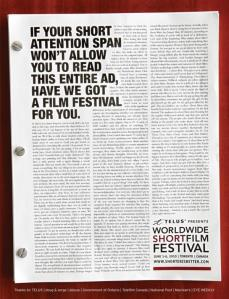 canadian-film-fest-worldwide-short-film-festival-short-attention-span-600-80806