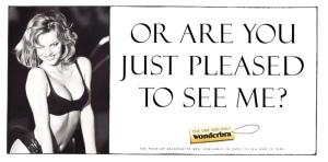 wonderbra-ads-eva-herzigova-billboard02