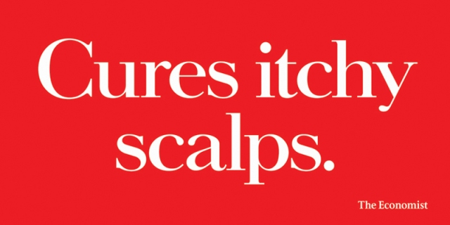 cures-itchy-scalps