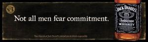 jack-daniels-tennessee-whiskey-fear-commitment-small-39025