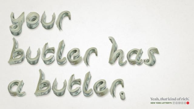butler (1)