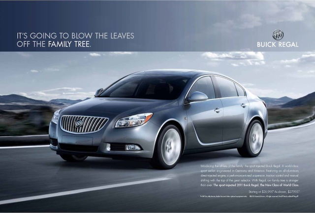 2011_buick_regal_ads_images_001