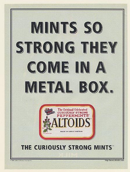 altoids98metalbox