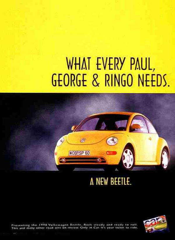 car-magazine-beetle-small-77871