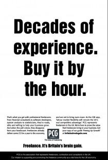 decadesofexperience-210x312
