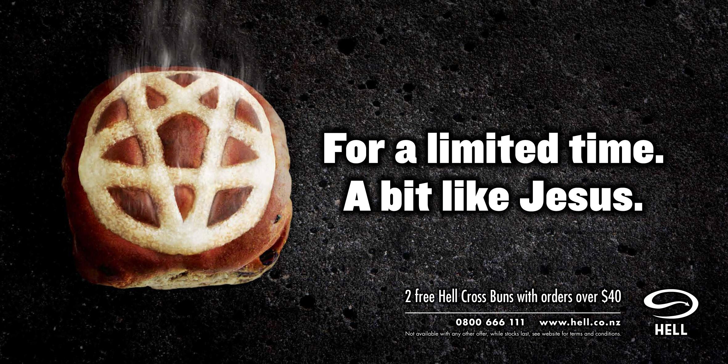 hells_cross_buns_billboard
