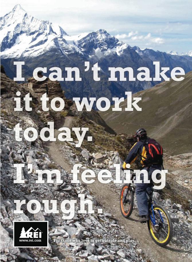 rei-ad-mountainbiker