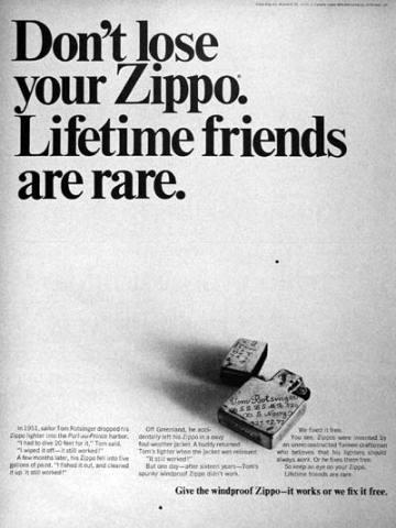 zippo1