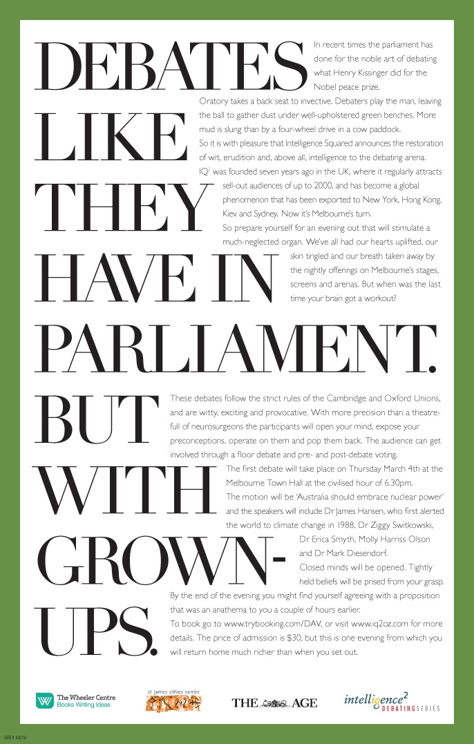debates-parliament-long-copy