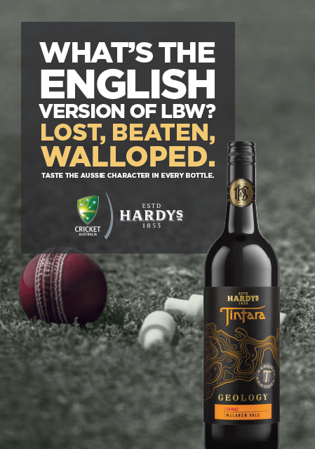 Hardys-Wine-Ashes-campaign-1