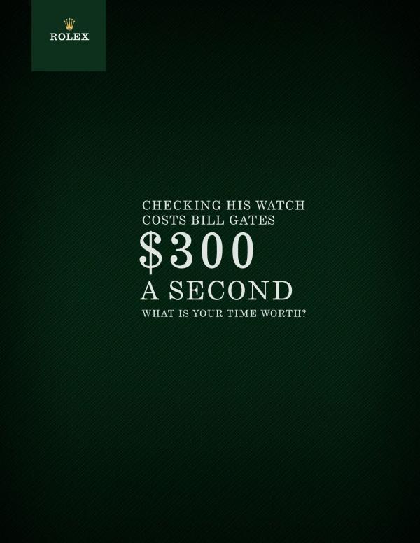 rolex-watch-600-20611