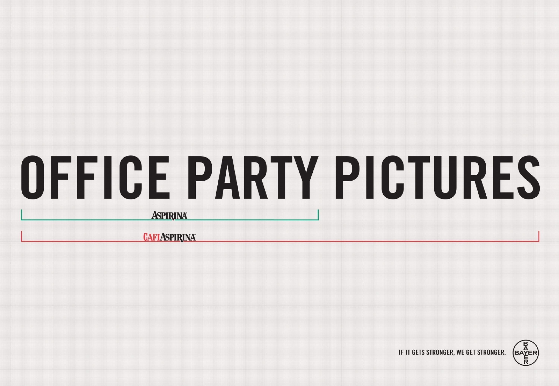 aspirin-and-cafiaspirin-office-party-2000-78134
