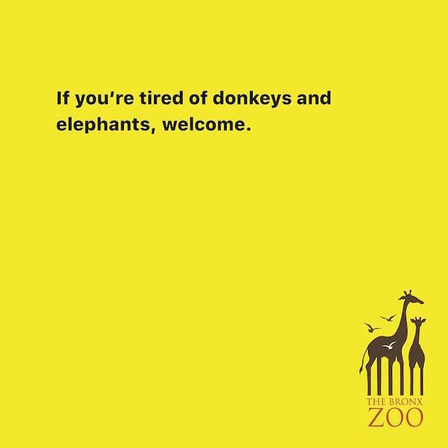 creative-copywriting-print-ads-20