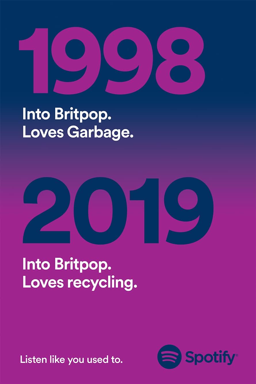 spotify-garbage-2019